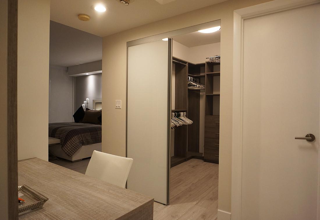 Custom Interior Glass Bi Fold And French Doors Interior Doors By